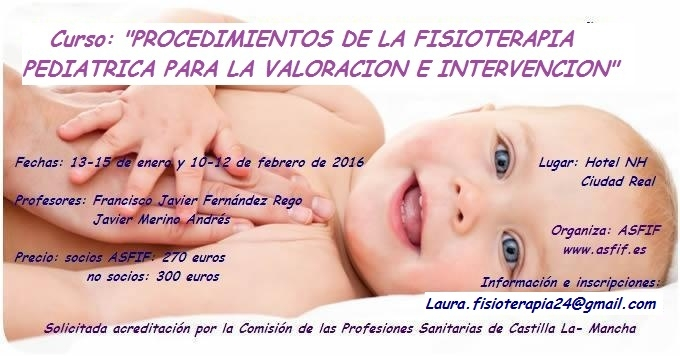 cartel-11-11-16